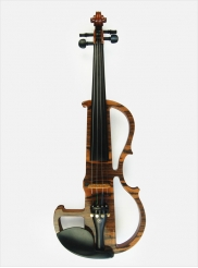 Kinglos Pro Electric Violin MWDS-1902