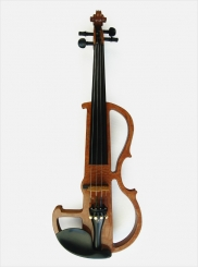 Kinglos Pro Electric Violin MWDS-1904