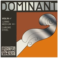 สายไวโอลิน Thomastik-Infeld Dominant Violin String Sets